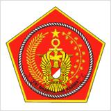 Info Penerimaan Prajurit Tentara Nasional Indonesia (TNI) Terbaru Oktober 2015