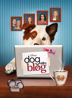 Stan, o Cão Blogueiro – Todas as Temporadas – Dublado