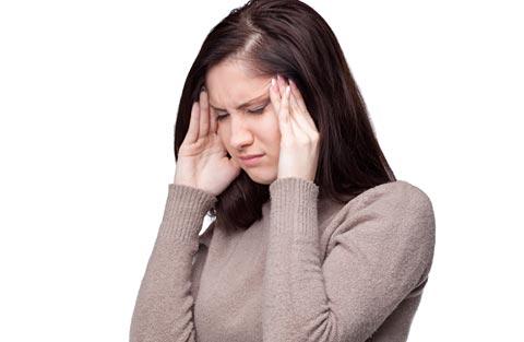 mencegah-sering-sakit-kepala