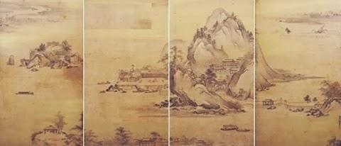 狩野山楽の画像 p1_4