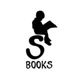 Simon's Books