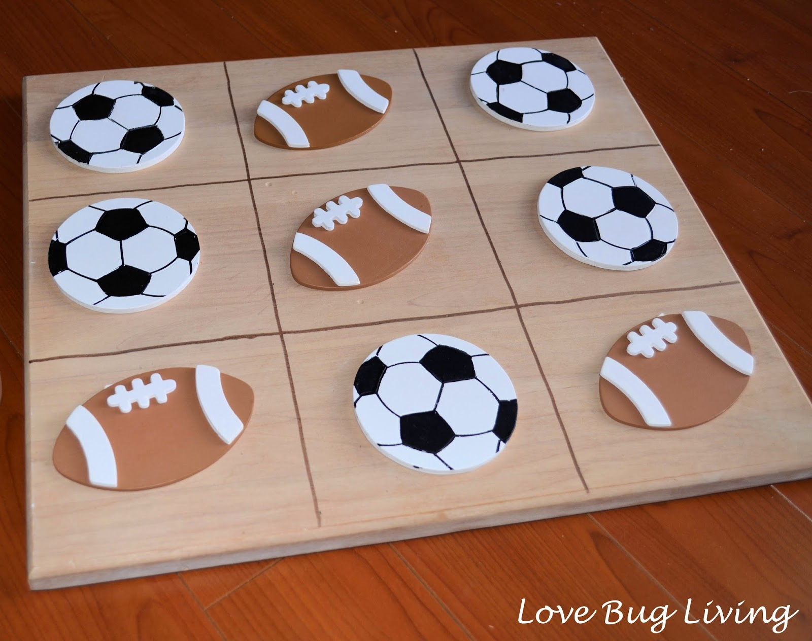 how to win a tic tac toe game