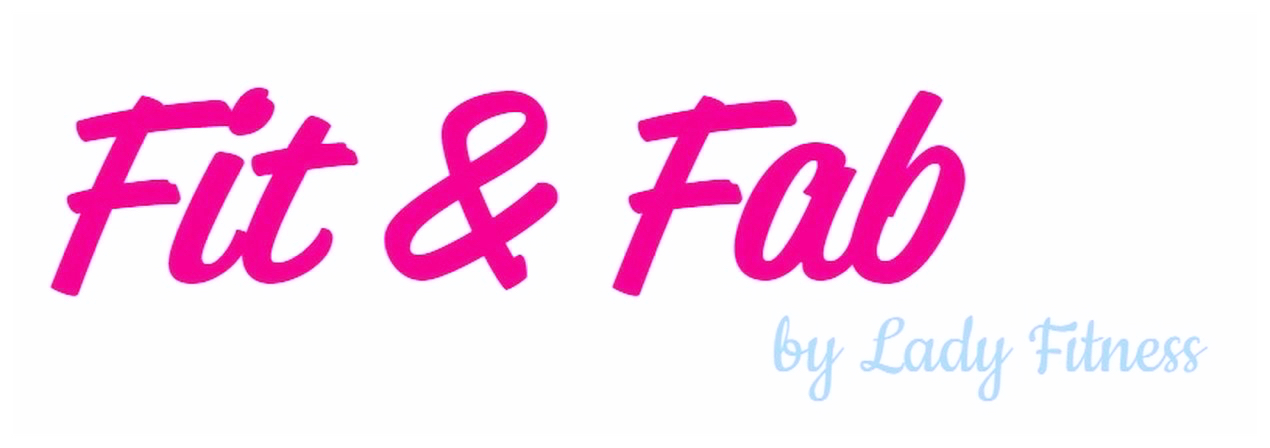 Fit and Fab by Lady Fitness