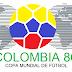 Colombia, único país en renunciar a ser sede de un Mundial. Las exigencias de la FIFA para el mundial de 1986
