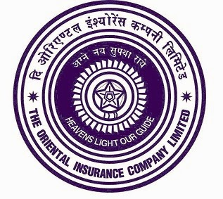 OICL AO Online Exam 2015 Results out