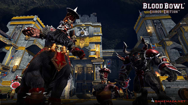 Blood-Bowl-Chaos-Edition-Game-Free-Download