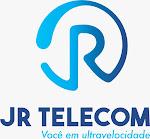Internet em Petrolina/Juazeiro