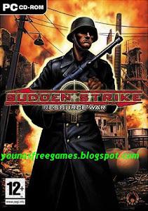 http://3.bp.blogspot.com/-KoSqpUFoi4M/Ub_iM67yylI/AAAAAAAAAUI/cuyCW02YEL8/s300/new.jpg