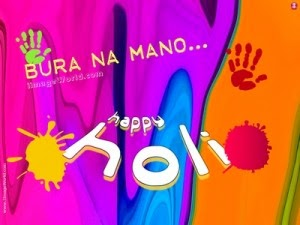 Download Holi Special MP3 Songs (2014) Holi MP3 SongsPk