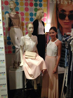 mix and match Dorothy Perkins
