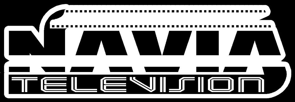 Navia Televisión