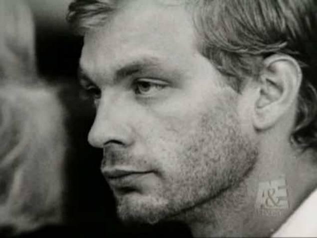 Jeffrey Lionel Dahmer Net Worth