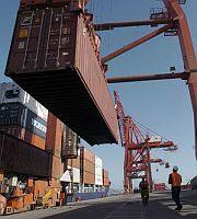 Gobierno derogó licencias no automáticas para importaciones