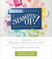 Annual Catalog!