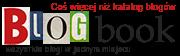 http://blogbook.pl/