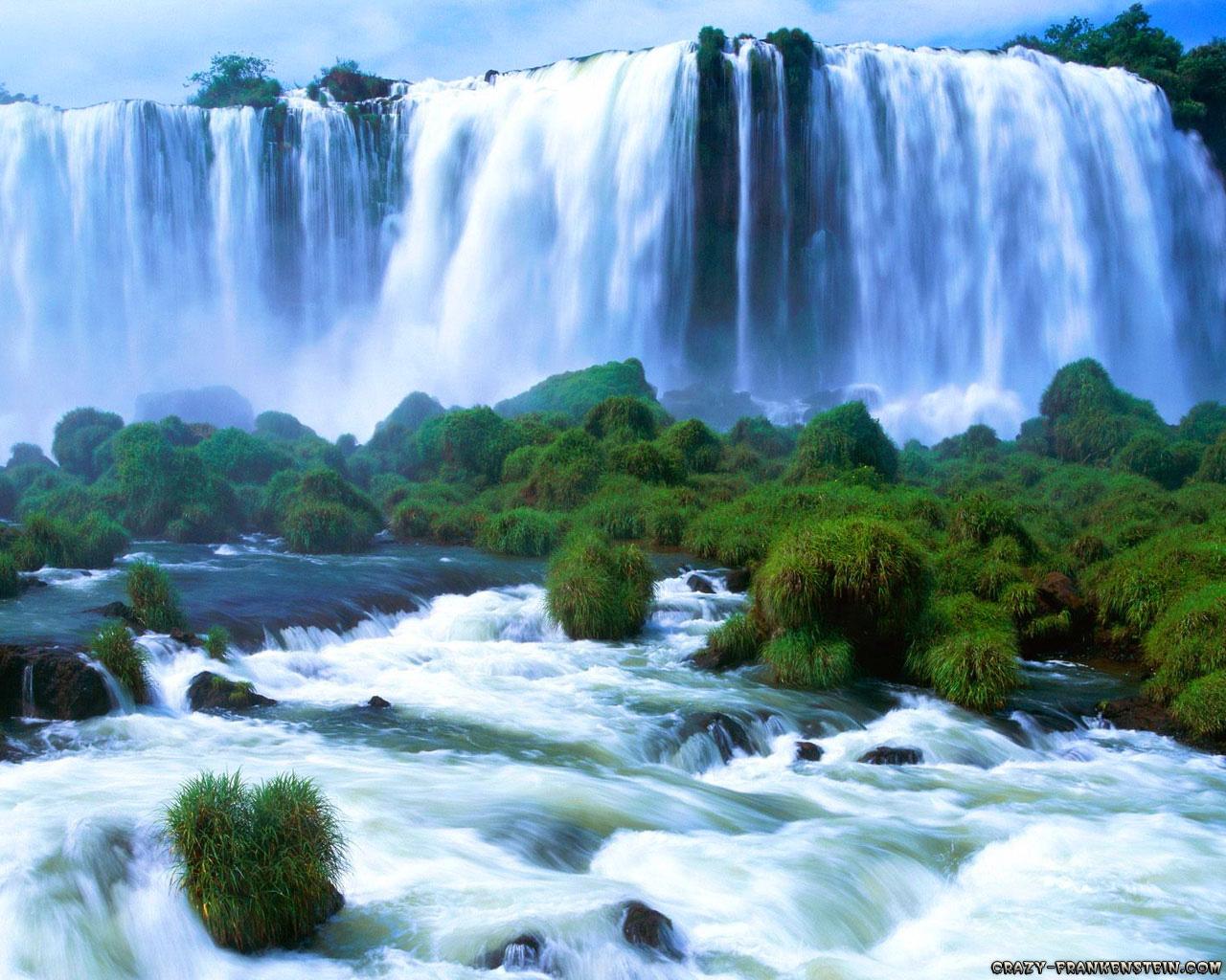 http://3.bp.blogspot.com/-KoYCUpnfBhE/UGUdLsOL8tI/AAAAAAAAHaY/_PxAcWDMHEU/s1600/Nature-wallpaper-57.jpg