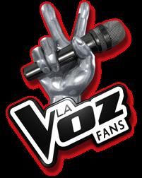 http://www.fansdelavoz.com/