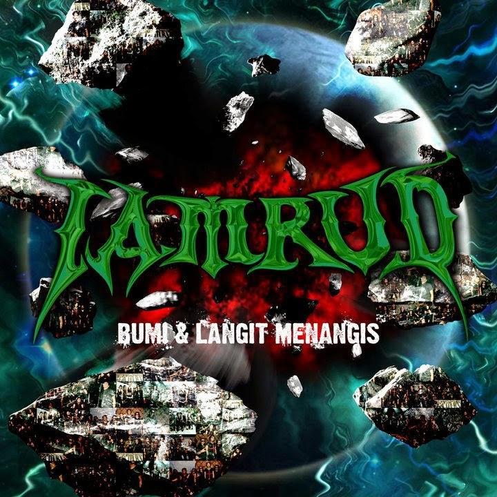 Download semua lagu jamrud full album Bumi & Langit menangis dengan sekali klik!