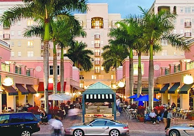 NNN-Commercial-Real-Estate-Boca-raton-Florida-mizner-park