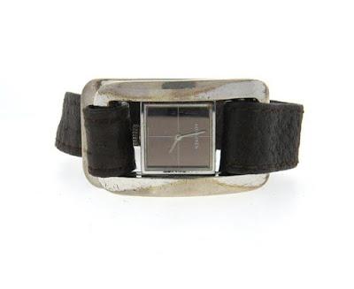 reloj_plata_usado_compro