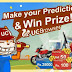 [NEW] UC T20 IPL  Guessing Game and Get Free Exciting Prizes