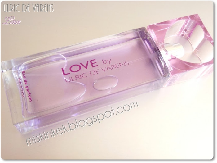 ulricdevarens,parfum,parfum blog,parfum yorumu