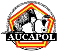 AUCAPOL