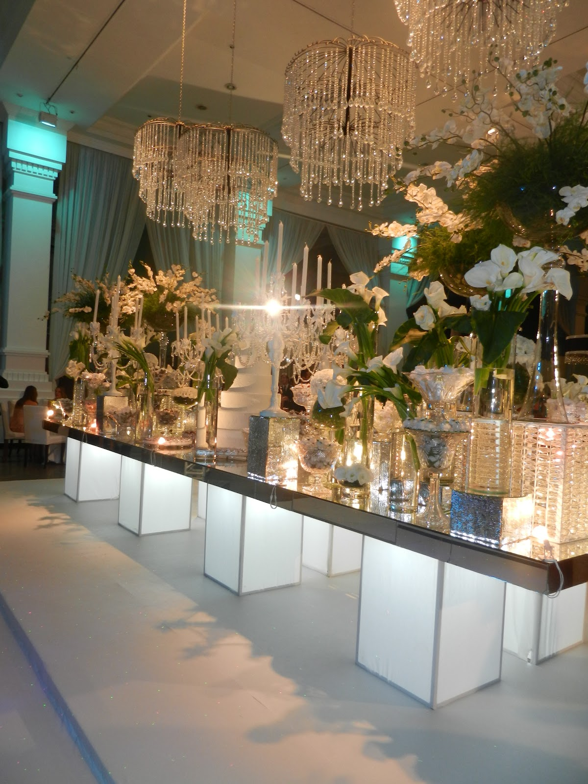 Festas Personalizadas em Brasília: Personalizados Casamento Preto  #329994 1200x1600 Banheiro Azul Banda