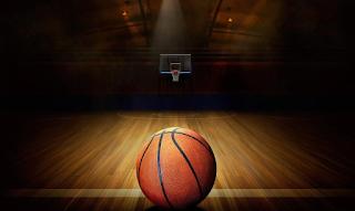 Efeito do treino mental no desempenho do arremesso de lance livre em jovens basquetebolistas