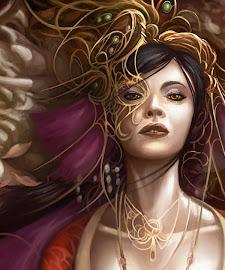 Illustration: Dragon Phoenix