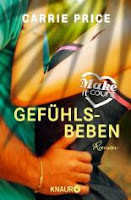 http://www.droemer-knaur.de/buch/8572059/make-it-count-gefuehlsbeben