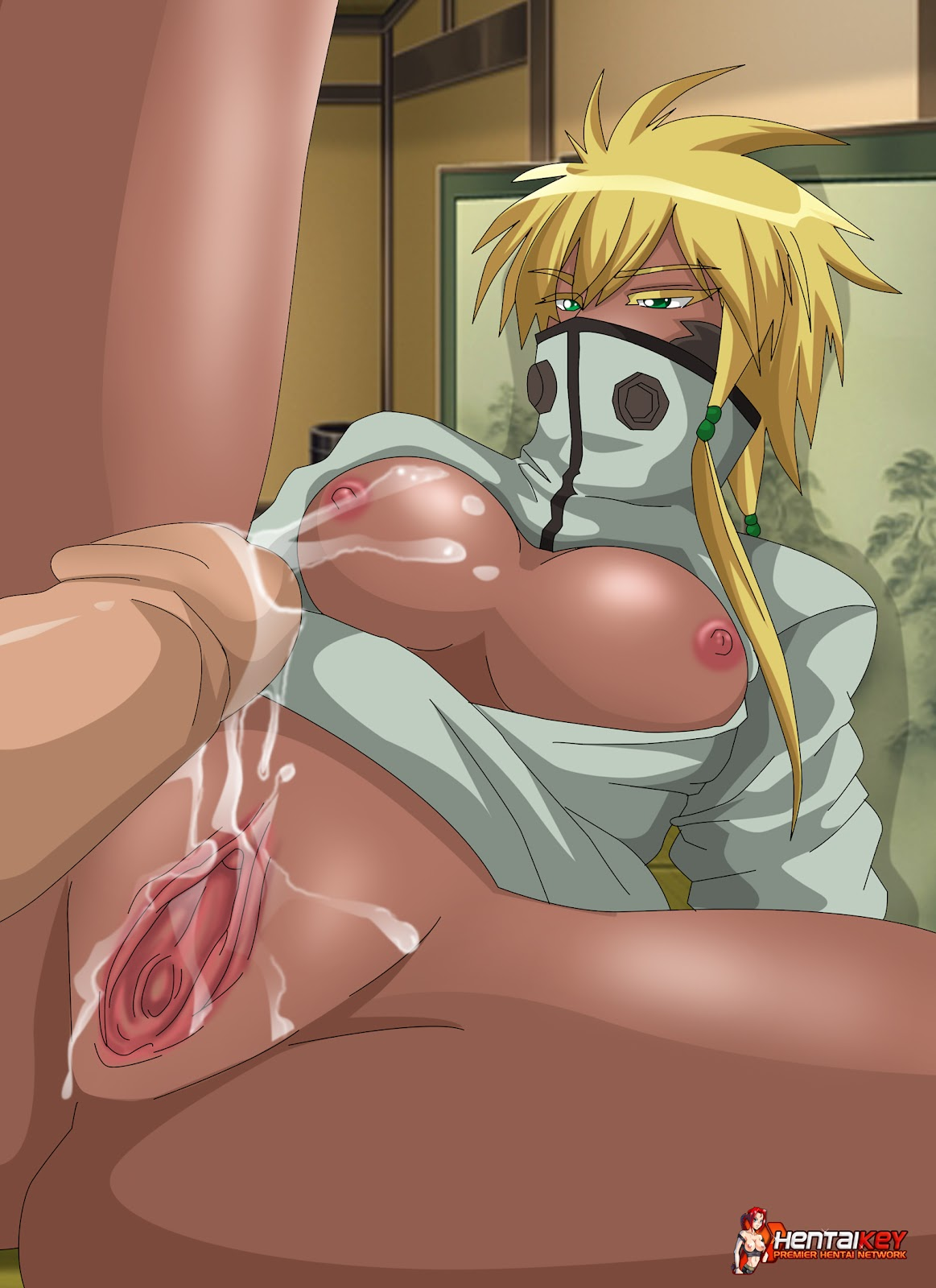 Porno hental nude pics