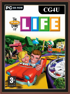 The game of life download full version