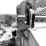 La reina de los tejados