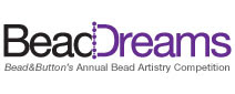 2011 Bead Dreams Finalist
