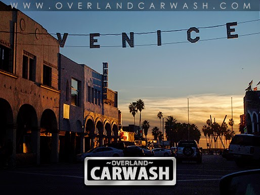auto-detailing-venice-los-angeles-car-wash