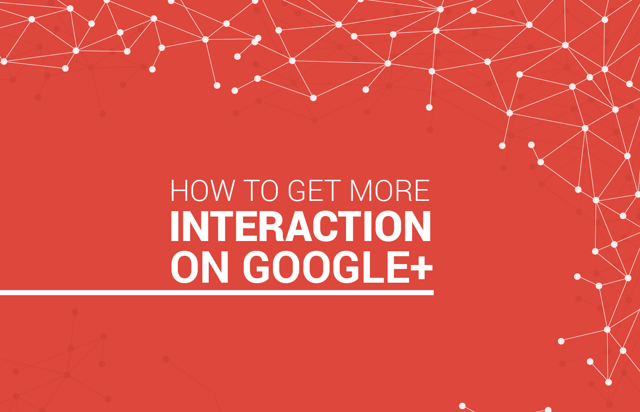 Data-Backed Tips that help you Master the Art and Science of Getting more followers, reshares, likes and comments on Google+ - infographic