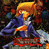 Download Pc Game Yu-Gi-Oh Power of Chaos: Joey The Passion (FULL VERSION)