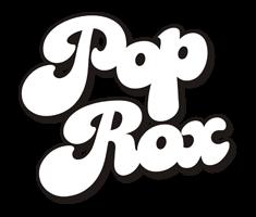 blog poprox