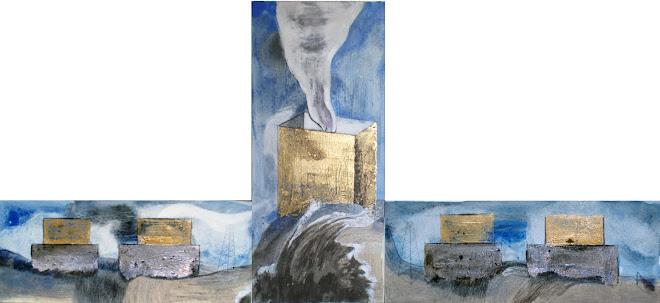 i cinque reattori