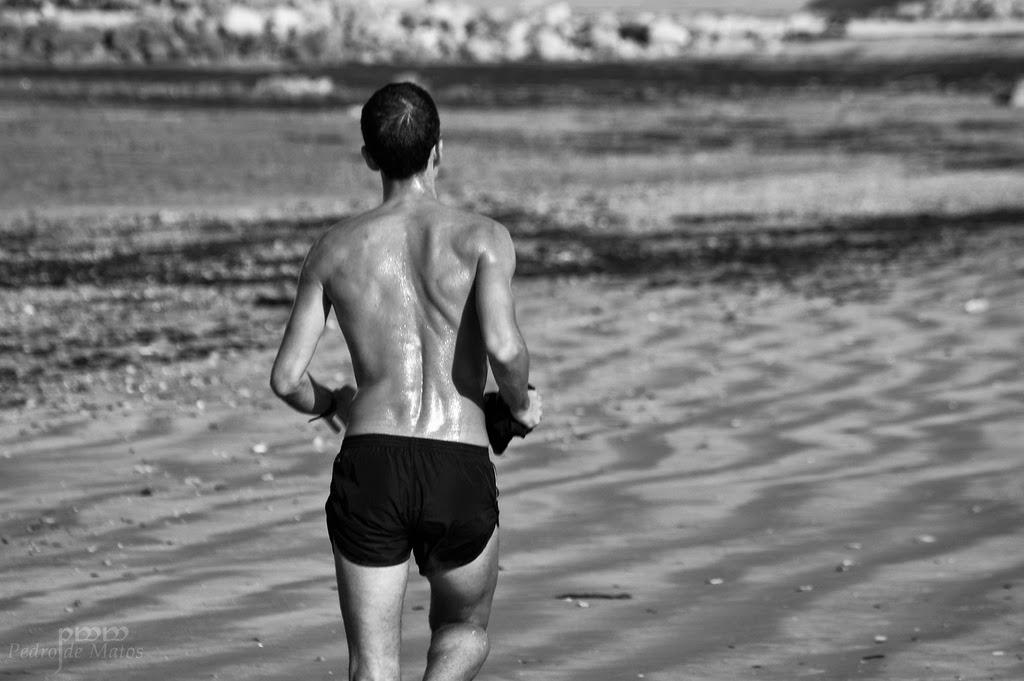 Cal reduïr l'activitat física