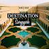 {PHOTO DIARY} A trip to Suryagarh, Jaisalmer
