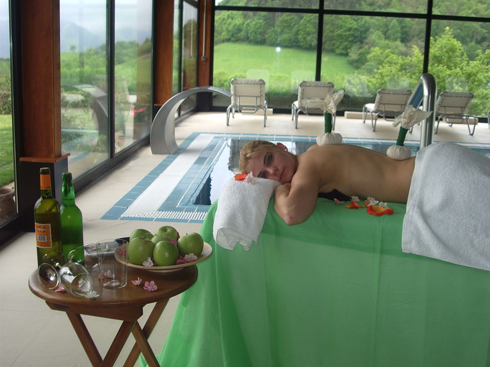 Cabinas De Baño Turco En Kit:sauna baño turco ducha vichy gimnasio y cabinas de masajes