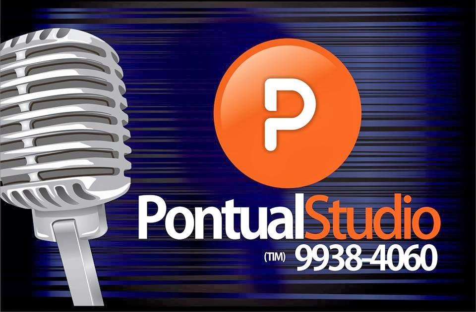 Pontual Studio