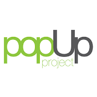 Pop Up Proyects Pamplona