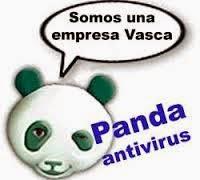 Panda Antivirus Pro 2014 Original Crack Free Download