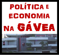 Política e Economia na Gávea