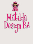 Matilda Design BA