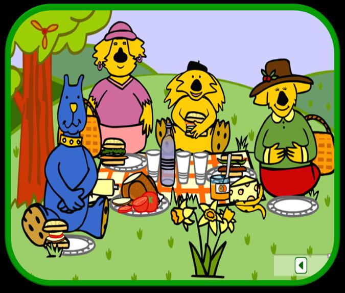 http://boowakwala.uptoten.com/kids/boowakwala-adventures-picnic-favoritesandwichsong.html