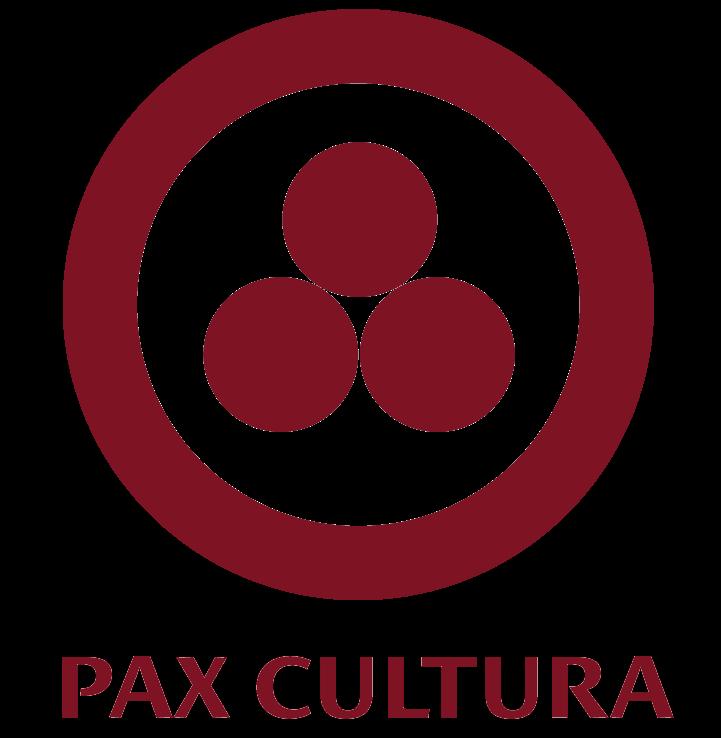 Pax Cultura